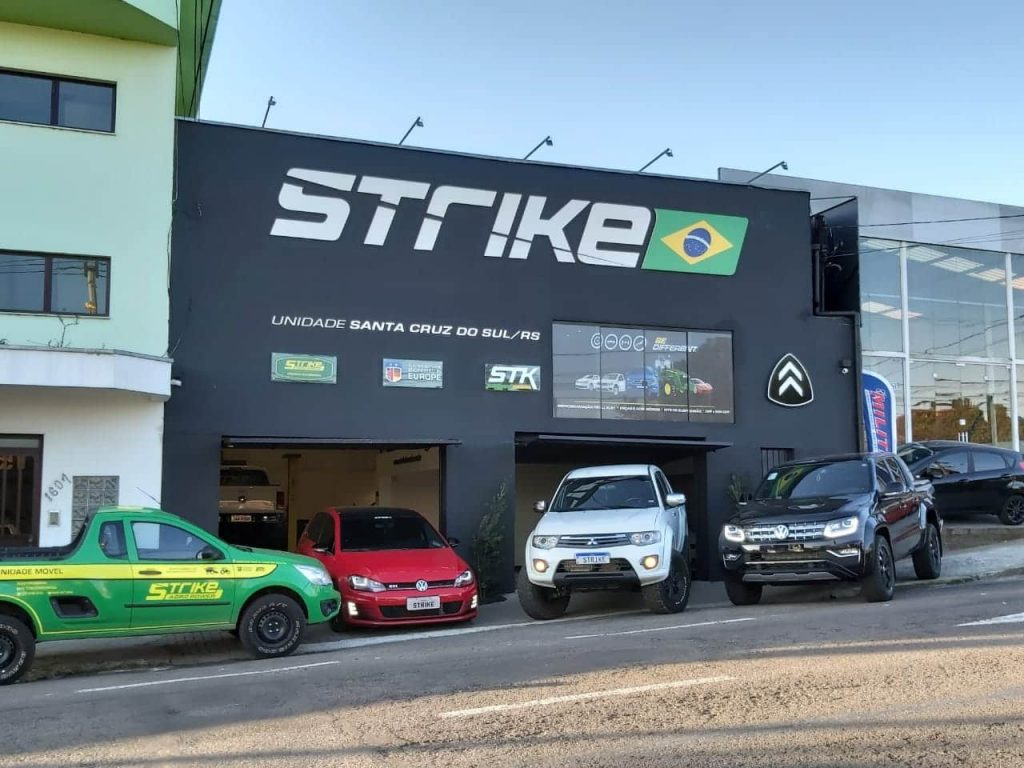Strike-Brasil-modelos-de-franquia full - santa cruz do sul